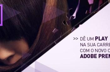 Curso de Adobe Premiere