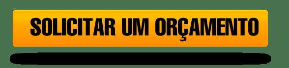 btn_orcamento
