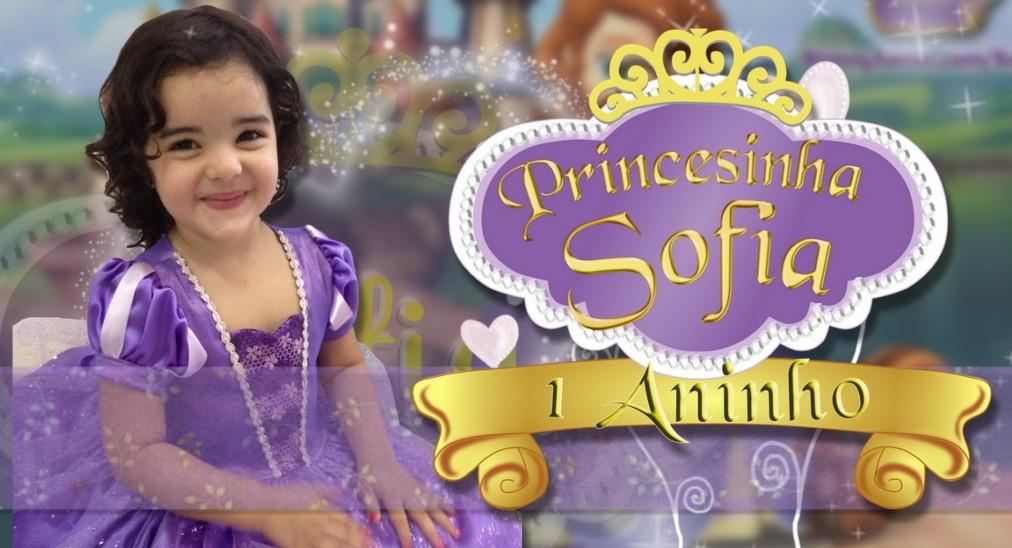 retrospectiva princesa sofia