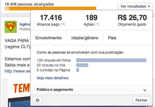 -patrocinar-facebook-resultado
