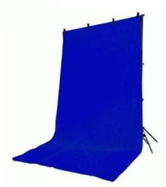 fundo-infinito-chroma-key-de-algodao-azul-3x3m