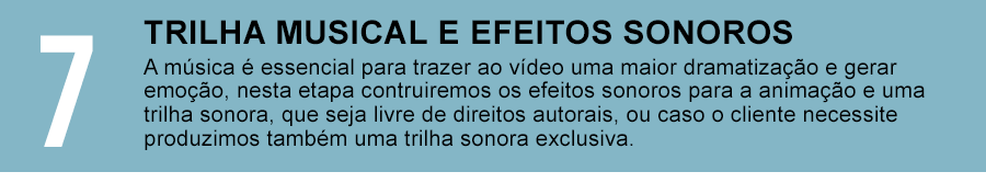 explicativo_14