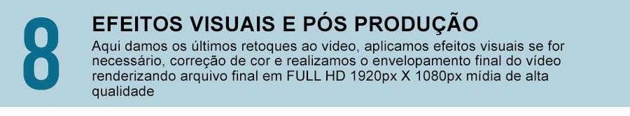 explicativo_15