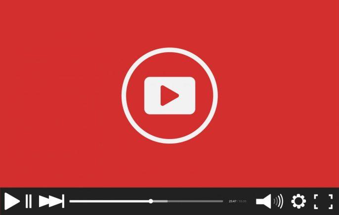 Investir no Seu Canal do Youtube