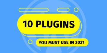 best wordpress plugins free