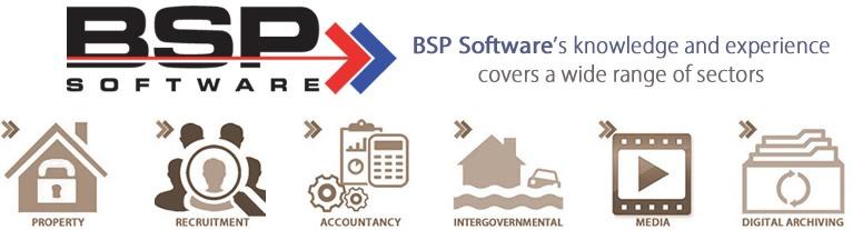 bsp_sectors