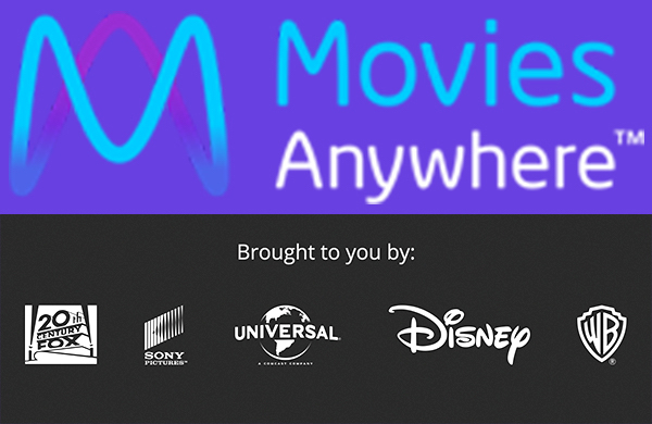 Disney's New Streaming Service Onboards Hollywood ...