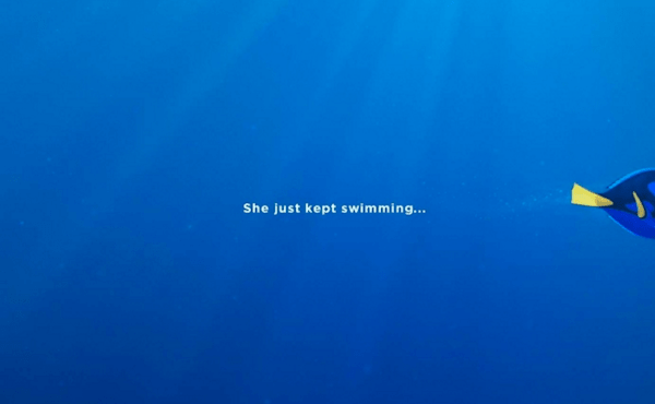 https://i1.wp.com/editorial.designtaxi.com/editorial-images/news-findingdory10112015/0.png?w=1068