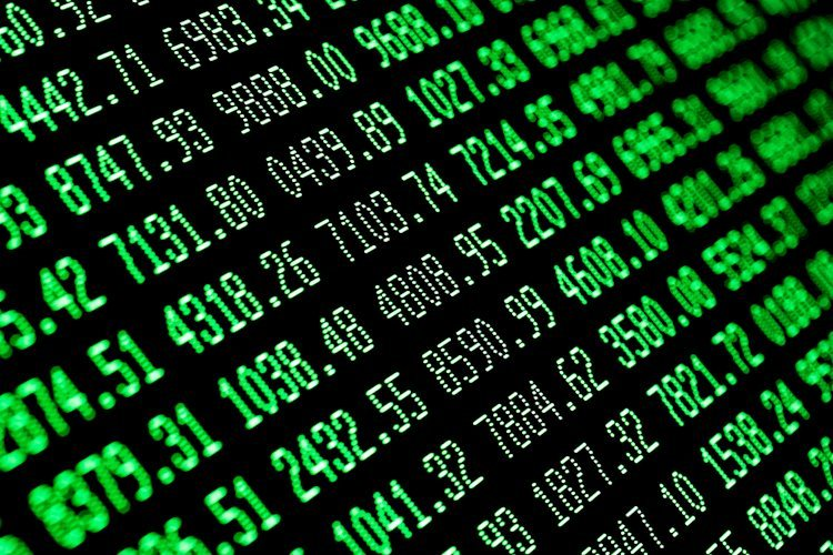 MicroVision Inc. skyrockets on CEO comments of a potential ...