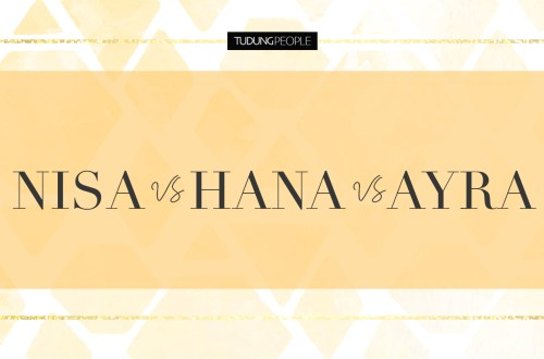 nisa-vs-hana-vs-ayra-web