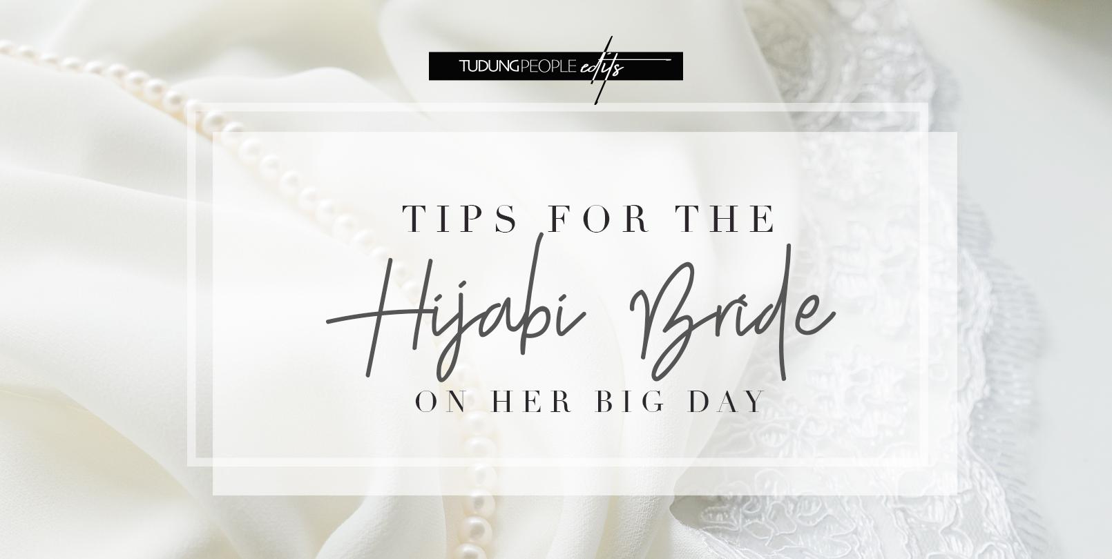 tips-hijabi-bride-1610-x-810-(web)