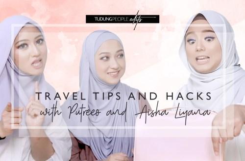 travel-tips-hancks-1610-x-810-(web)