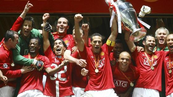 https://i1.wp.com/editorial.uefa.com/resources/0229-0e9333777073-ec8dd9bf8f41-1000/manchester_united_lift_the_uefa_champions_league_trophy_in_2008.jpeg?resize=560%2C314&ssl=1