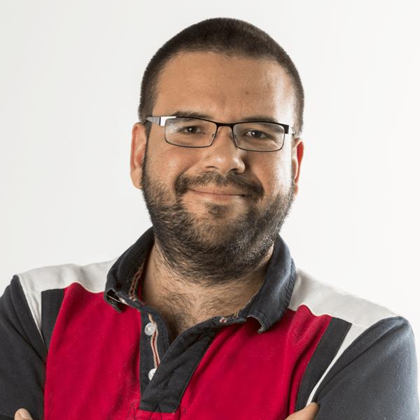 Álvaro Valdivia Pareja