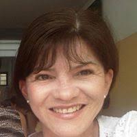 Laura Huamán Pulgar-Vidal