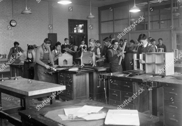 mount baker high school class of 1939 - HD1500×1039
