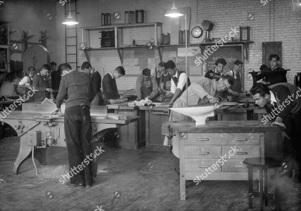 mount baker high school class of 1939 - HD1500×1050