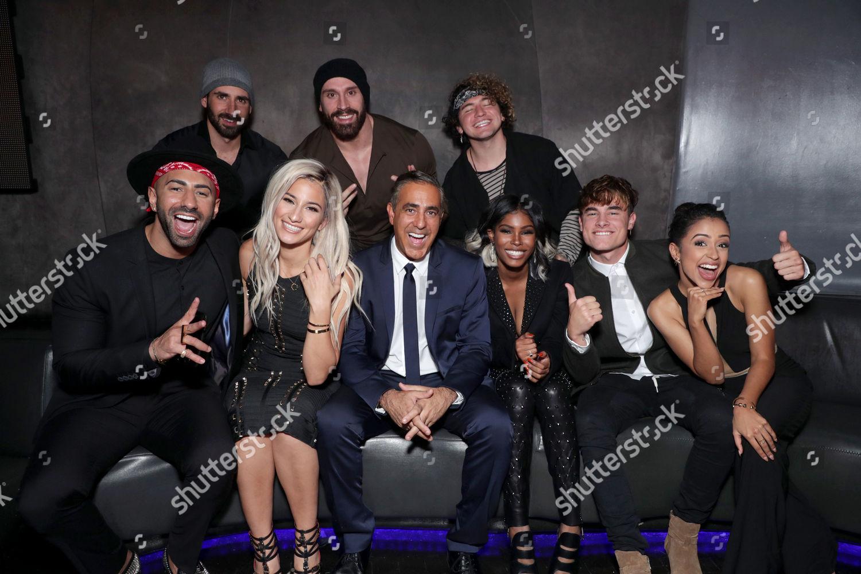 46 rows· madea / joe / brian: Cast Boo Madea Halloween Seen Lionsgate Presents Editorial Stock Photo Stock Image Shutterstock