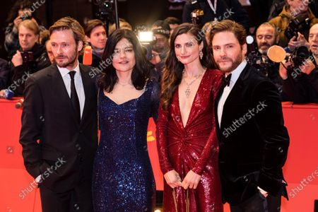 https www shutterstock com editorial image editorial opening ceremony 70th berlin film festival germany 20 feb 2020 10562502gt