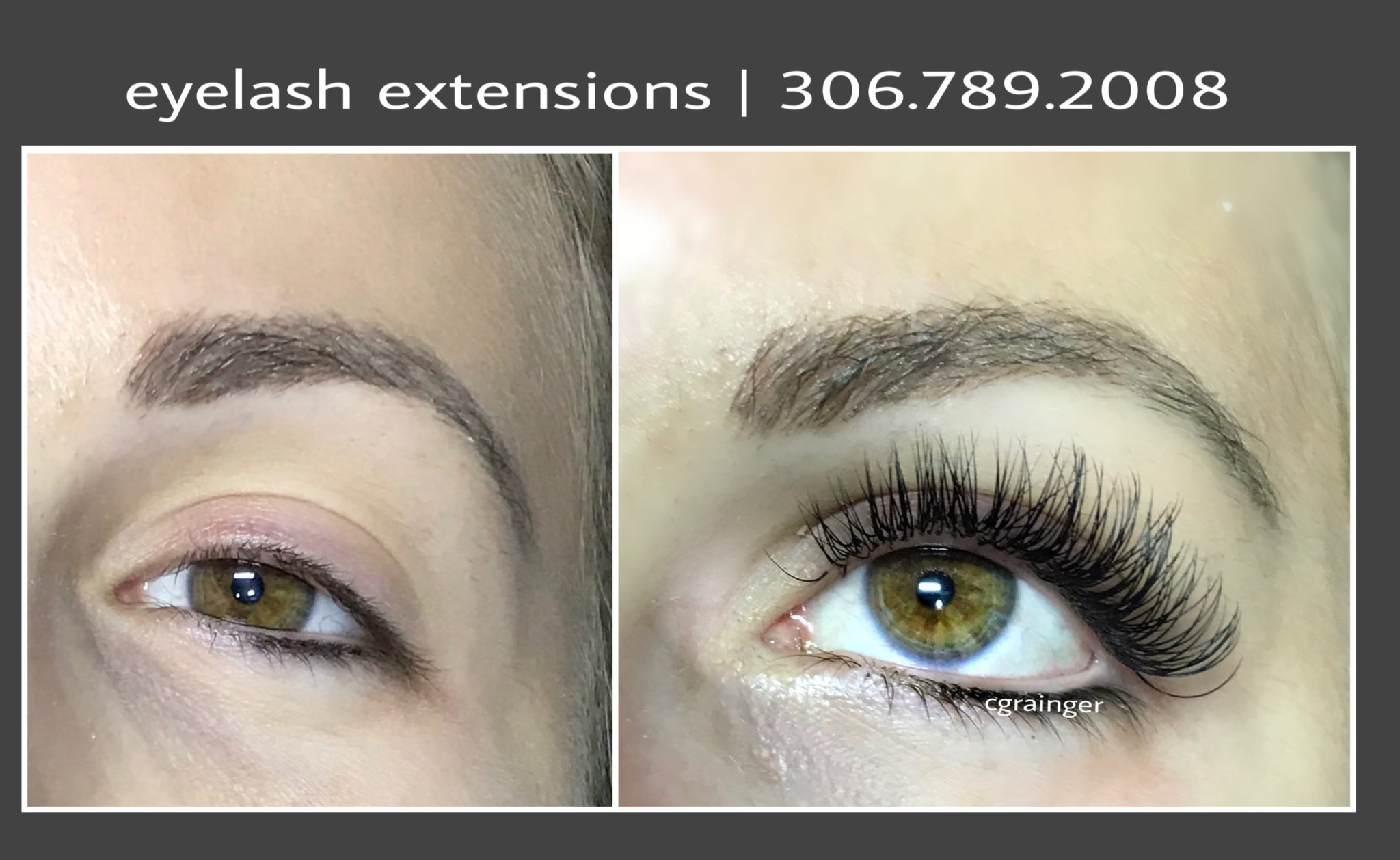 how to grow thick long and healthy lashes in 7 days