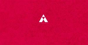 aletheya-con-fondo-rojo