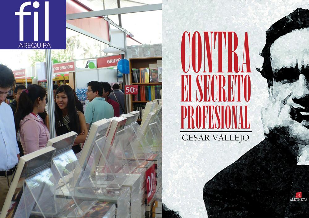 vallejo portada contra el secreto profesional aletheya fil 2010