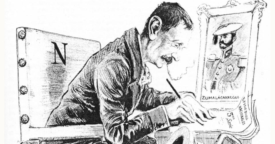 Escritor silla N