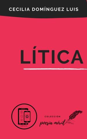 portada-lítica