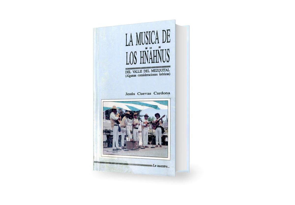 La música de los Hñahñus del Valle del Mezquital