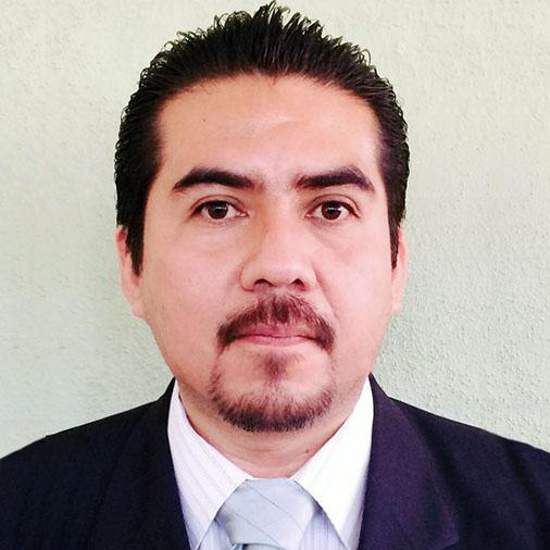 Keivin Wedell Reyes Gutiérrez