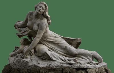 """Encontro com Fátima Cristina Pires – Parte 3: """"Mãe"""""""