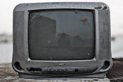 Veja o canais que entram e os que saem, após o fim do analógico em Peruíbe
