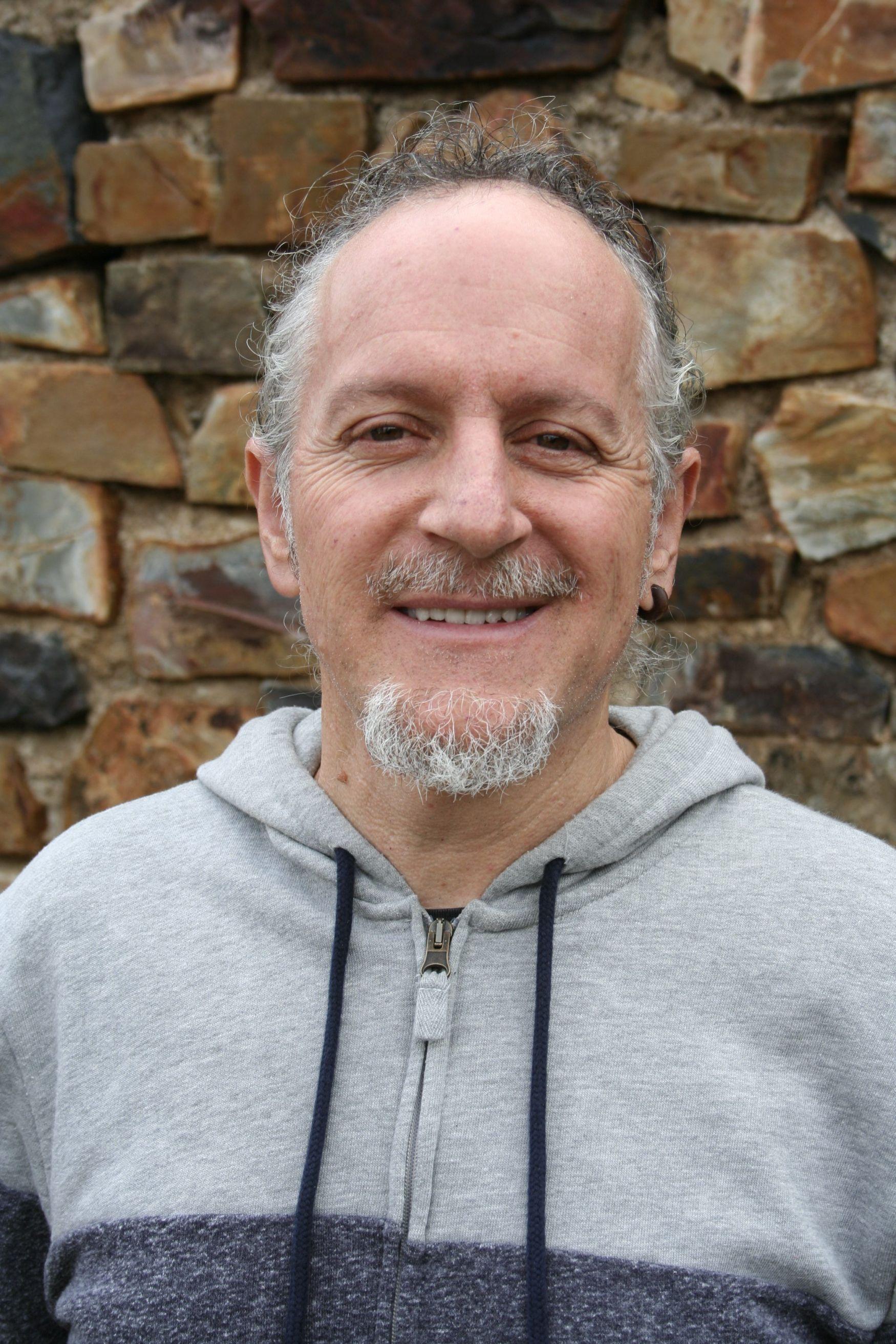 Sebastián Díaz Iglesias