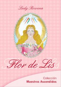 FlorLis-REMATE