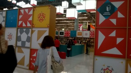 gdl2016_6