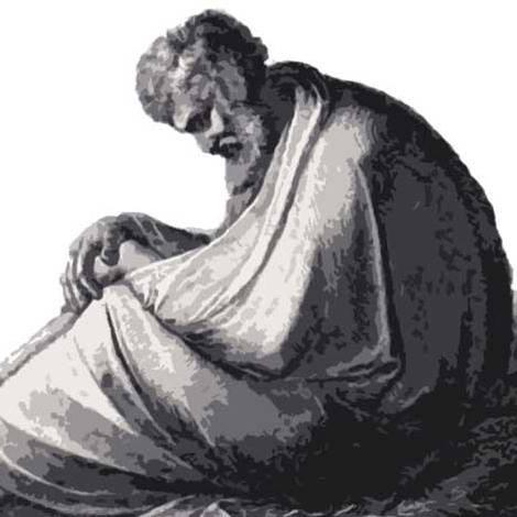 La Escuela Sagrada de Occidente:  breves apuntes sobre su historia
