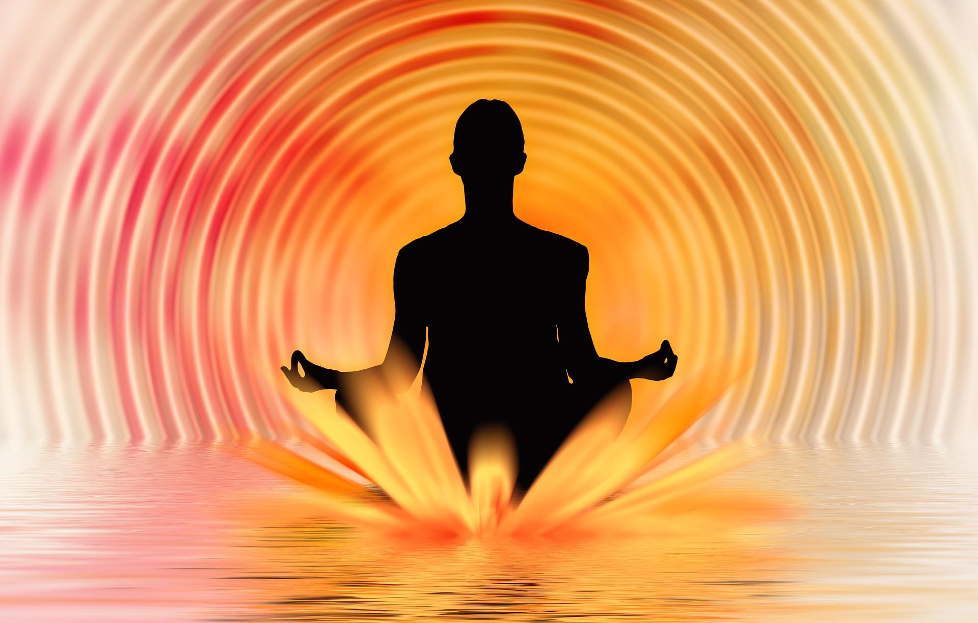 Definición de la conciencia como memoria del alma