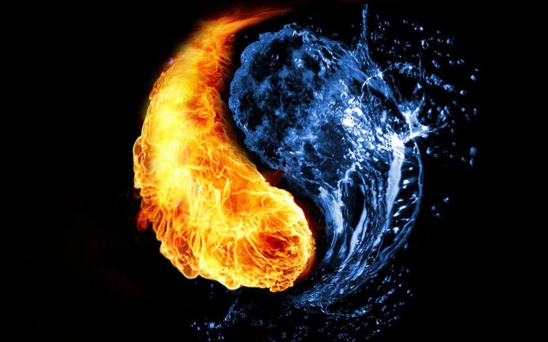 La transmutación de la energía