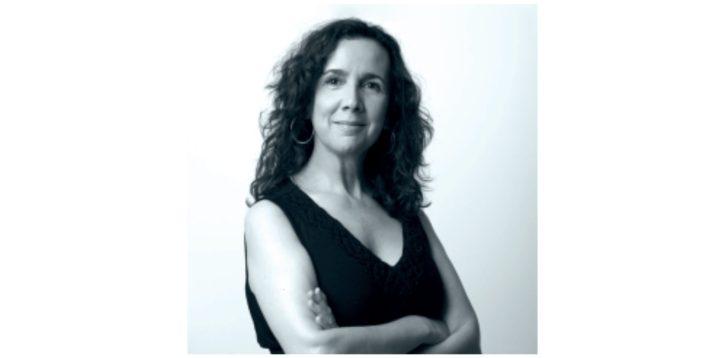 Entrevista a Cris Planchuelo, autora de «El increíble caso del apóstrofo infiltrado»