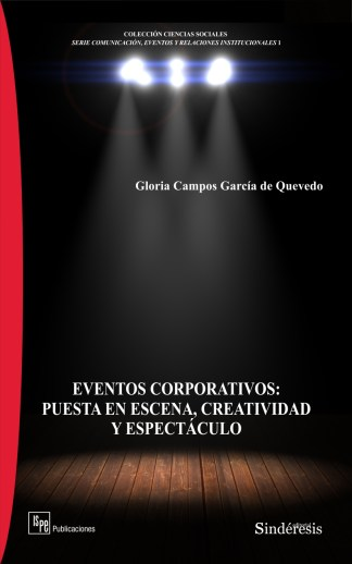 eventos_corporativos_puesta_en_escena_creatividad_y_espectaculo