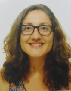 Isabel Beltrá Villaseñor