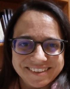 María Nieves Barahona Esteban