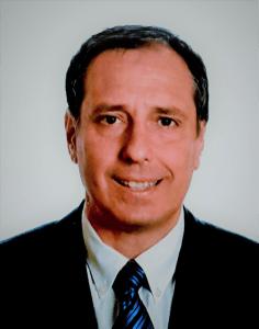 Pedro Cuesta-Valiño