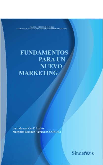 Fundamentos para un nuevo marketing