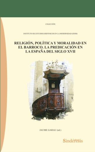 portada religion politica y moralidad en el barroco