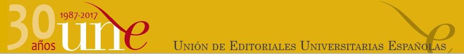 Unión de Editoriales Universitarias Españolas (UNE)