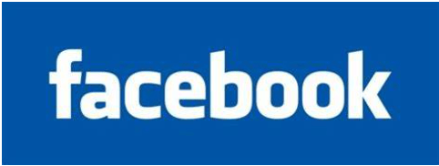 Step by step instructions to Post on Facebook