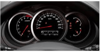 Car Performance, Ways To Maintain And Boost Your Car Performance