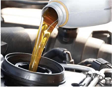 How To Know The Best Oil Suitable for your car Engine
