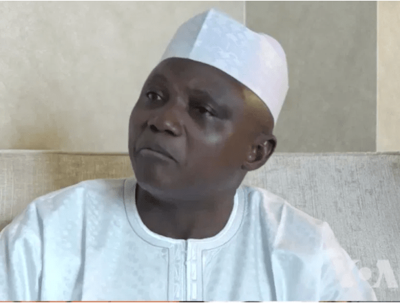 You sold fuel for N600 per litre in your time, Garba Shehu bombs PDP Read more at: https://www.vanguardngr.com/2020/09/you-sold-fuel-for-n600-per-litre-in-your-time
